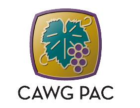 CAWG PAC - Goehring